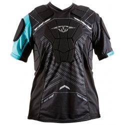 T-Shirt de protection Mission Hockey Core 2019 - Promoglace Roller
