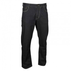 Jeans Bauer Hockey Relaxed Raw - Promoglace