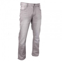 Jeans Bauer Hockey Relaxed - Promoglace