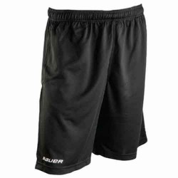 Short Bauer Team - promoglace
