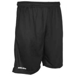 Short Bauer Hockey Team - Promoglace