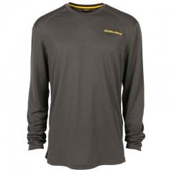 T-shirt Bauer Hockey d'entrainement - promoglace
