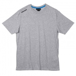 T-shirt Bauer Team Core
