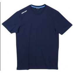 T-shirt Bauer Hockey Team - promoglace