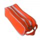 TROUSSE TAPE HOWIES