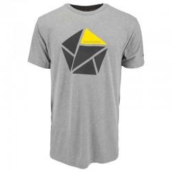 T-shirt Bauer Hockey Supreme - promoglace