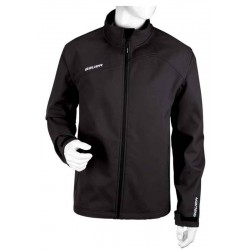 Veste Bauer SoftShell Team