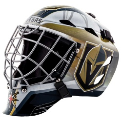 Mini Masque Gardien NHL - Promoglace