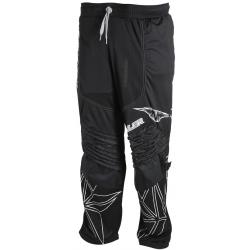 Pantalon de roller Mission Inhaler NLS2 - Promoglace Roller