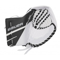 Mitaine Bauer Hockey Supreme 3S - Promoglace Goalie