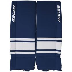 Bottes Bauer Hockey GSX - Promoglace Goalie