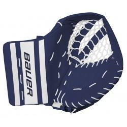 Mitaine Bauer Hockey GSX - Promoglace Goalie