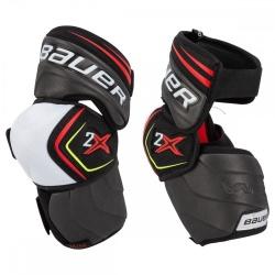 Coudières Bauer Hockey Vapor 2X - Promoglace