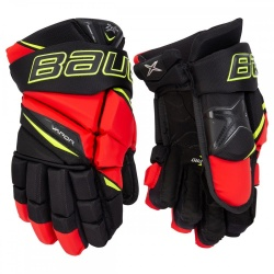 Gants Bauer Hockey Vapor 2X Pro - Promoglace Hockey