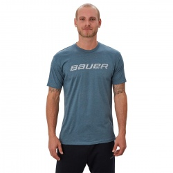 T-Shirt Bauer Hockey Crew Graphic - Promoglace