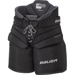 Culotte Gardien Bauer Elite - Promoglace Goalie