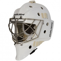 Masque Bauer Profile 960 S20