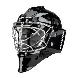 Masque Bauer Profile 950X S20 - Promoglace