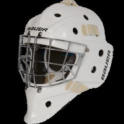 Masque Bauer Profile 930 S20