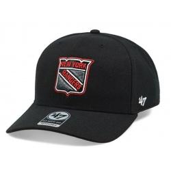 Casquette NHL 47 Brand MVP SnapBack - Promoglace