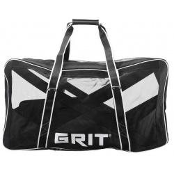 Sac d'équipement hockey Grit AirBox - Promoglace