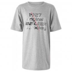 T-shirt Bauer Player Enfant - promoglace