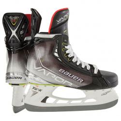 Patins Bauer Hockey Vapor Hyperlite - Promoglace Hockey