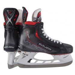 Patins Bauer Hockey Vapor 3X Pro - Promoglace Hockey