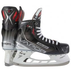 Patins Bauer Hockey Vapor X3.7 - Promoglace